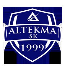 Altekma Spor Kulübü